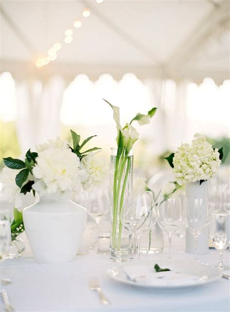 simple flower arrangements for tables 174 best images about t table decor weddings on pinterest