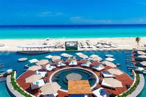 melody maker cancun yucatan travel