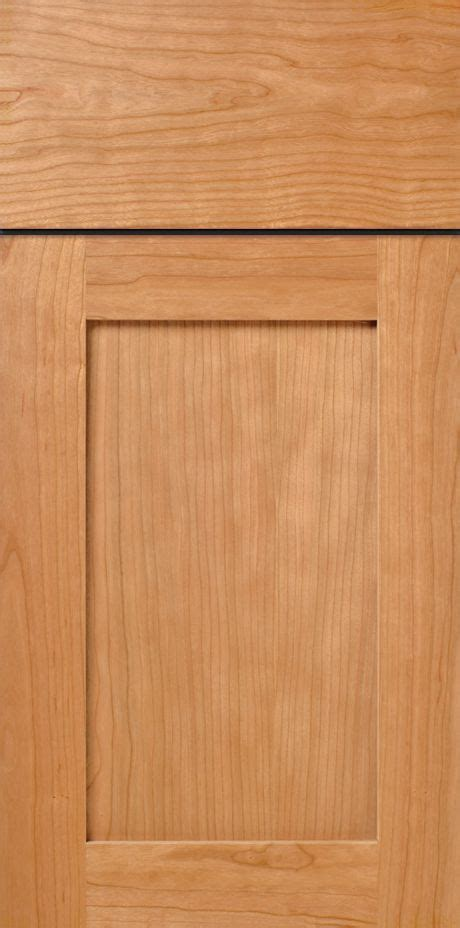 cherry shaker cabinet doors cherry mission cabinet door shaker mission cabinet