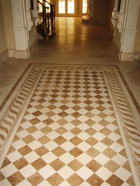 top 28 tile flooring atlanta flooring atlanta ga