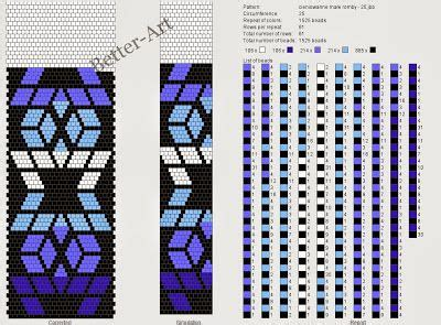 xsd string pattern d 272 best schema von ketten images on pinterest bead