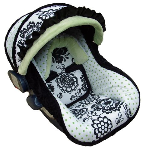 chicco keyfit 30 car seat cover pattern n 246 lliecovers quot baby trixi quot infant seat cover canopy