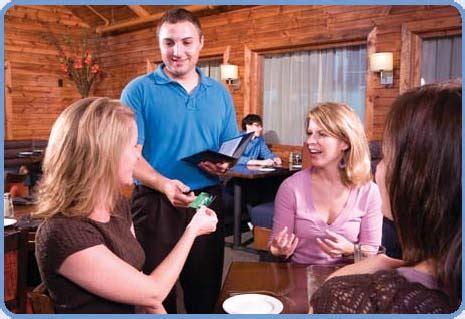 Aloha Marketing Gift Card - aloha radiant systems hospitality point of sale for the virgin islands