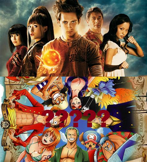film one piece live action one piece ranks no 2 in which series you don t want to