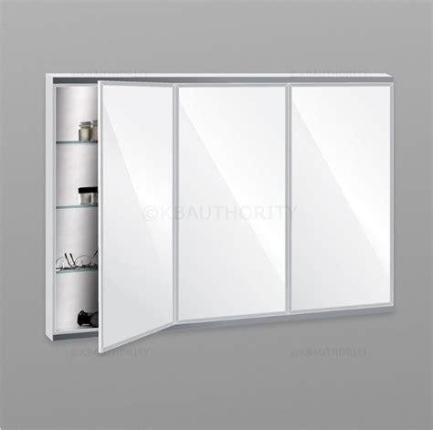 robern beveled mirror medicine cabinet cabinets matttroy