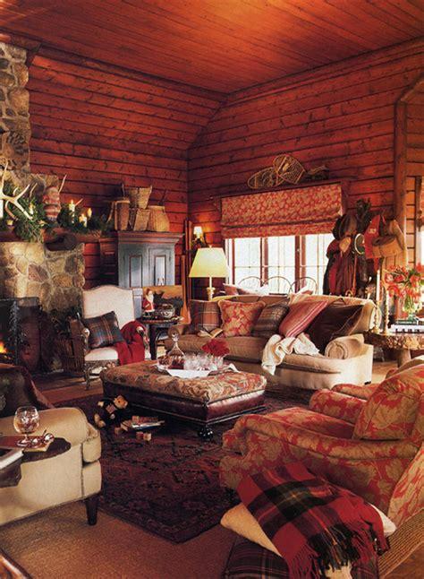 adirondack home decor adirondack interior design home design