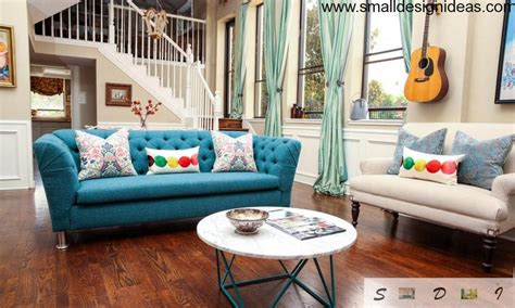 eclectic decorating ideas for living rooms eclectic living room design ideas