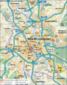 Koln Germany Map by 301 Moved Permanently