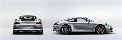 Porsche Carrera 4s Technische Daten by Porsche 911 Carrera S Technical Specs Porsche Taiwan