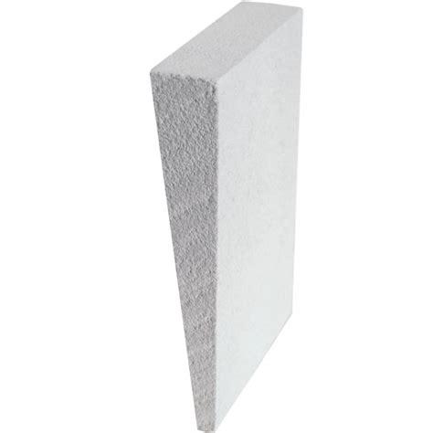 pannelli antimuffa per interni pannello naturale antimuffa muffaway cuneo 50 x 33 3 cm