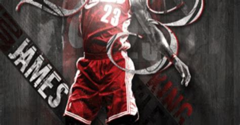 chrome themes for iphone lebron james iphone wallpaper cleveland cavaliers chrome