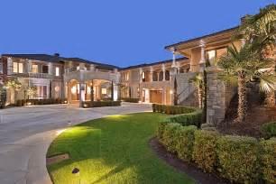 seattle homes news luxseattle luxury seattle real estate