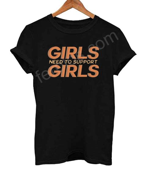 T Shirt Shpprt need to support t shirt shirts