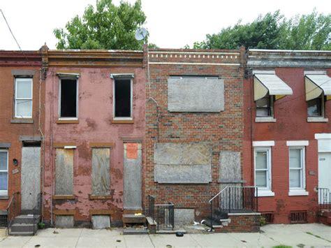 news shared prosperity philadelphia