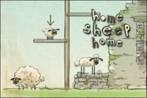 home sheep home walkthrough comments and more free web