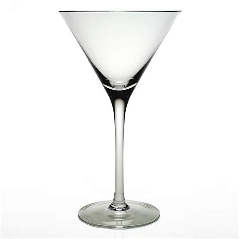 martini glasses martini glass the freshest