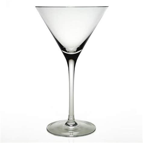 Bartending Glasses Martini Glass The Freshest