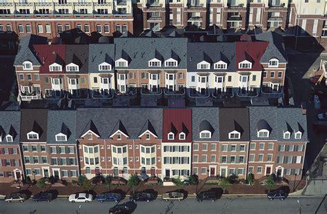 Interior Design Home Staging Classes the virginia fair housing law against discrimination