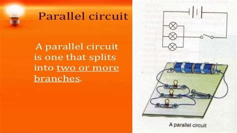 hospital wiring diagram pdf image collections wiring
