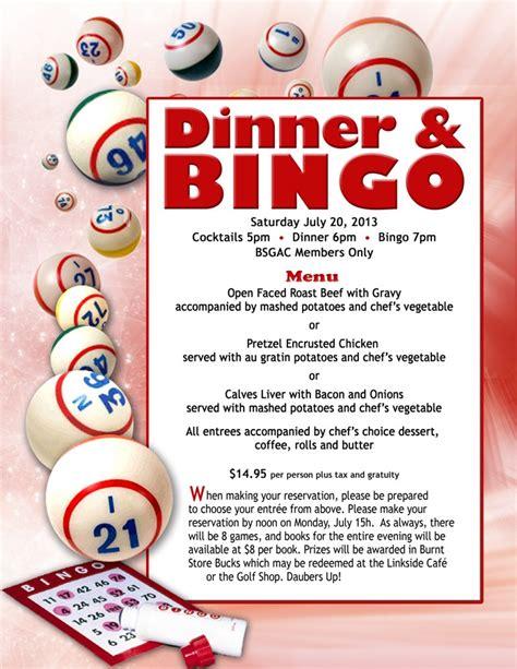 bingo flyer template free 8 bingo flyers free psd ai eps