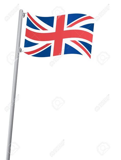 clipart uk flag clipart united kingdom pencil and in color
