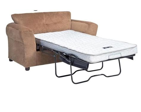 sofa beds furniture stores pros and cons sofa bed the decoras jchansdesigns