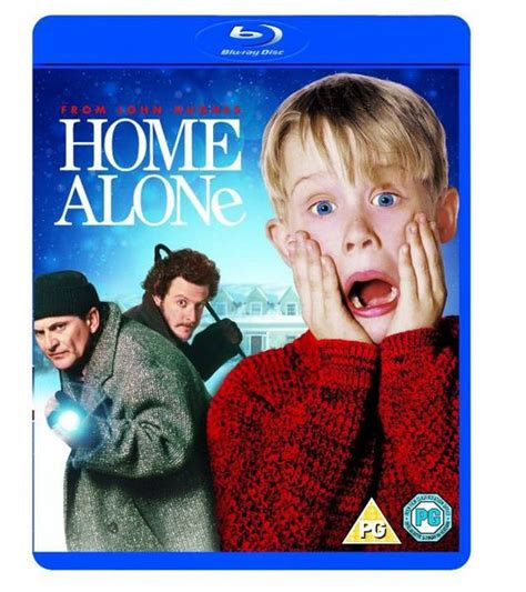 home alone 1 buy in south africa