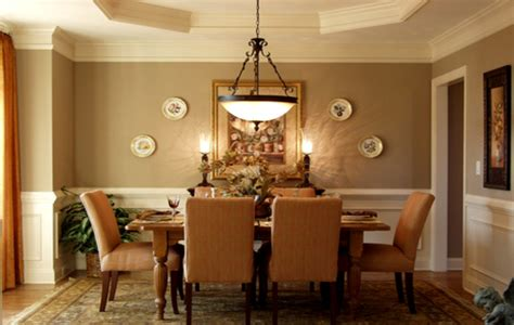 Dining Room Feng Shui by Dining Room Categories Dining Room Rugs Cheap Room