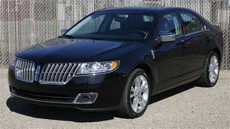 2010 lincoln mkz parts service manual replace headliner in a 2010 lincoln mkz