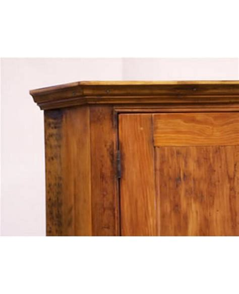 decorative wood trim for cabinets crown molding for cabinets how to install cabinet molding