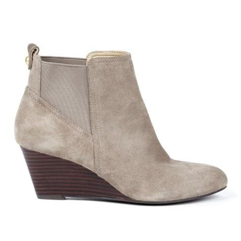 most comfortable wedge booties addison ankle bootie s t y l e f o r h e r