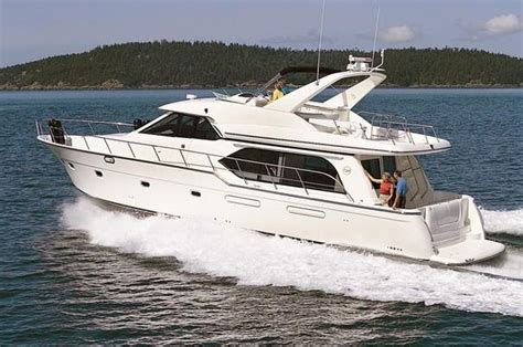 boat financing san diego used bayliner boats for sale ballast point yachts san diego
