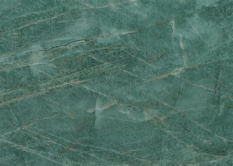 Home Interiors Online Shopping Marble Stone Green Green Marble Slabs
