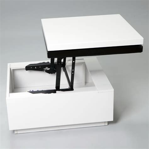 ikea small storage stylish and functional ikea small storage homesfeed