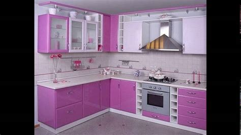 Cupboard Design For Kitchen Uplift The Look Of The Kitchen Area With Stylish Kitchen Cupboards Boshdesigns