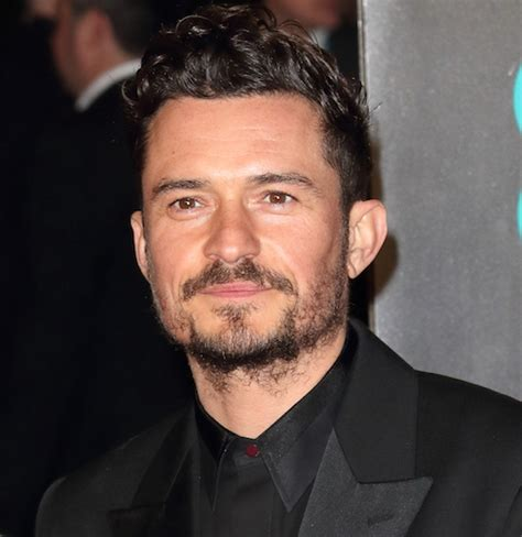 orlando bloom easy dlisted be very afraid page 1