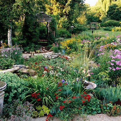 backyard butterfly garden plant a butterfly garden