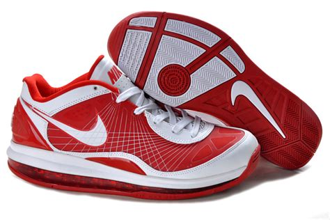 nike air max 360 basketball shoes nike air max 360 mens basketball shoes 441947 116 nike