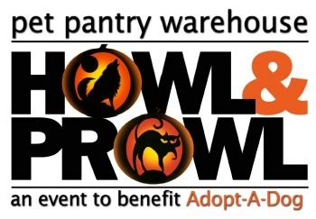 Pet Pantry Warehouse Greenwich by Event In Greenwich Ct Doggies