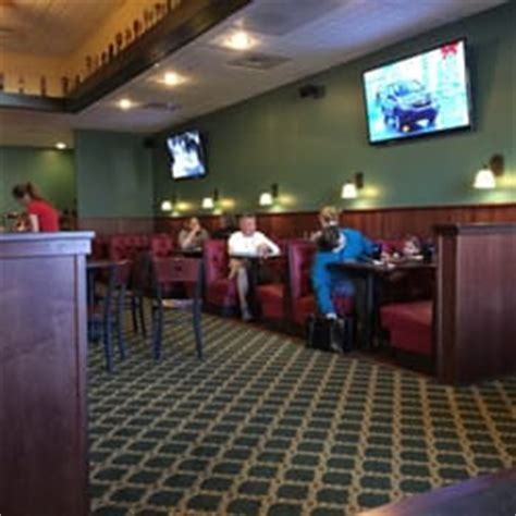 cleveland draft house menu cleveland draft house 32 photos 62 reviews sports bars clayton nc