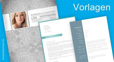 Lebenslauf Vorlagen Docx Deckblatt Bewerbung Muster Mit Anschreiben Und Lebenslauf