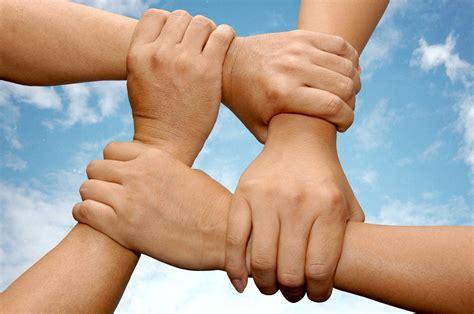 Mengenal Bergaul Dengan Allah by Beranda Berea Ministry