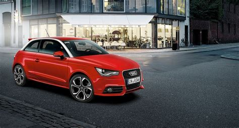 Audi A1 Sportback Misano Red by 47 Best Audi A1 Images On Pinterest Cars Audi A1 And