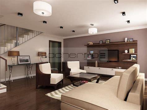 innenausstattung wohnzimmer acherno inneneinrichtung wohnhaus zwischen stadt und land