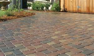 Paver Stones For Patios New Pavers Tampa Masonry Concrete Town N Country