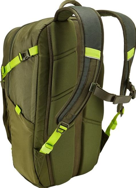 Thule Backpack Enroute Blur 2 Drab want to buy thule enroute blur 2 backpack frank