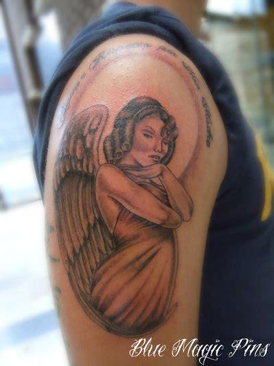 tattoo david beckham engel david beckham celebrity tattoo by ravenwarlock on deviantart