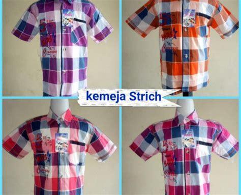 Dress Kemeja Anak Murah bandarbaju bisnis grosir baju murah di bandung
