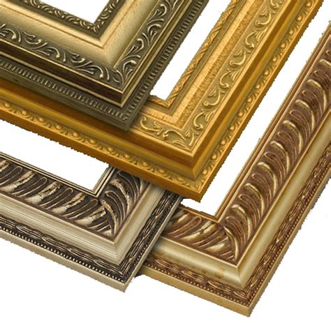 framing pictures ready made picture frames custom picture framing