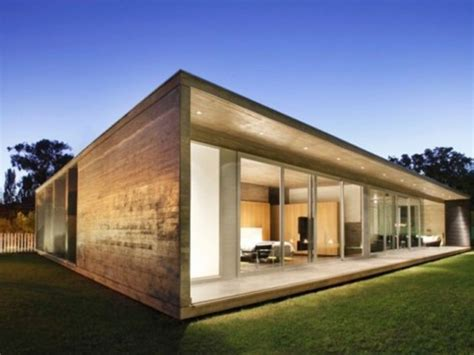 minimalist modern house contemporary minimalist wooden house design 4 home ideas